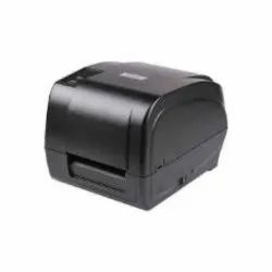 TSC TA310 Thermal Transfer Desktop Printer