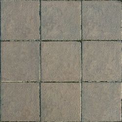 Pavement Ceramic Tiles