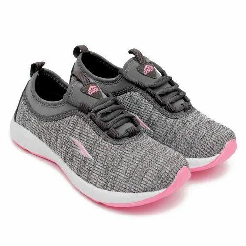 b72f5f20cdd400 Asian SKETCH-14 EVA Women Sports Shoes, Rs 549 /pair, Asian ...