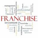 Pharma Franchise in Dindigul