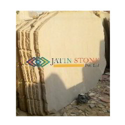 LP Yellow Sandstone Slabs