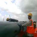 AR Pipe Kote Bitumen Tape