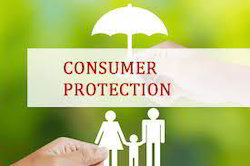 Consumer Protection Cases