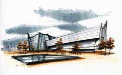 Architect Courses