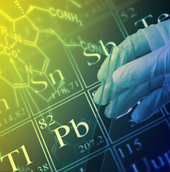 Chemistry Course For JEE
