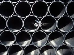 Stainless Steel 309 Pipes