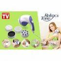 Relax Body Massager