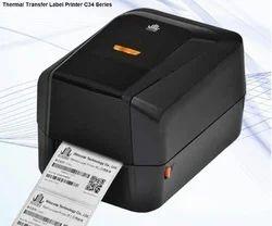 Wincode C 342 Barcode Printer