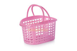 Saheli Shopping Baskets