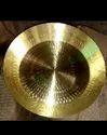 Puna Parat Brass