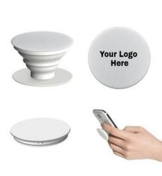 Mobile Phone Pop Socket