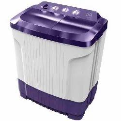 Semi-Automatic Top Loading Godrej WS EDGE PRO 750 PS Washing Machine