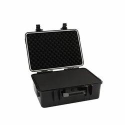 Industrial Airtight Equipment Carry Case