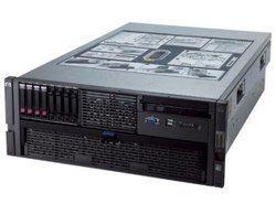 HP ProLiant  DL 585 G6 Rack Server