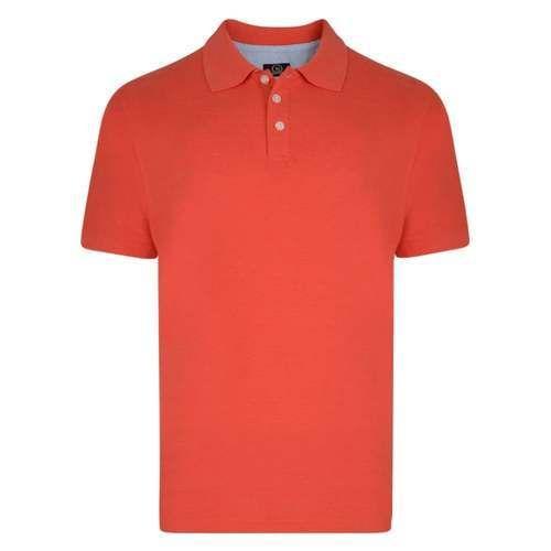 0e66c57b Men's T-Shirt - Men's Burn Out T-Shirt Manufacturer from Tiruppur