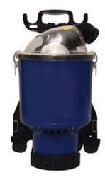 BXC3A Back Pack Vacuum Cleaning Machine