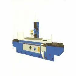 BH2460 Hydraulic Surface Grinder