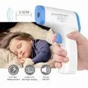 LZ- 600 Infrared Thermometer