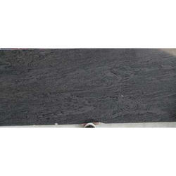 Mountain Brown Granite, 17mm To 18mm