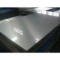 5083 H321 Aluminum Sheets