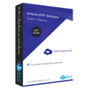 School Fee Collection Software