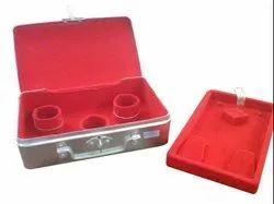 JAYCO Jewel Box