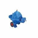 kirloskar DSM / DSMT Series Axially Split Case Pumps