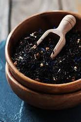 Navchetana Kendra Black Tea Extract, Packaging Type: Pouch
