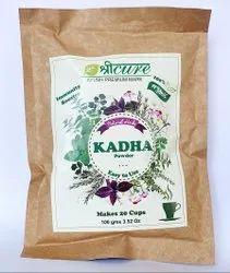 Sricure Herbs' Kadha with 17 Herbs