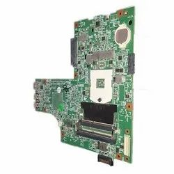 Dell N 5010 Laptop Motherboard
