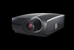 Barco Home Cinema Projector