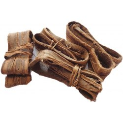Dandasa - Walnut Tree