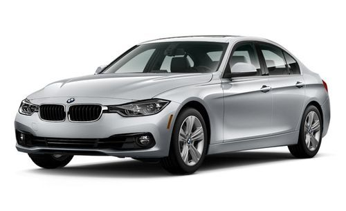 Manufacturer Of Luxury Car Rental Bmw 5 Series By South India Cabs