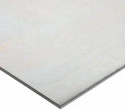 Aluminium Sheets 6061
