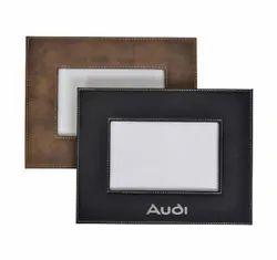Private Label Photo Frame