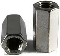Stainless Steels Fasteners