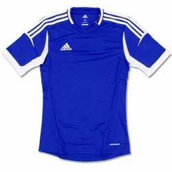 Sports Jersey T Shirt