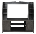 Beaumont Nilkamal Wall Unit