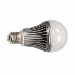 Round Energy Saving LED Lamp, Base Type: B15