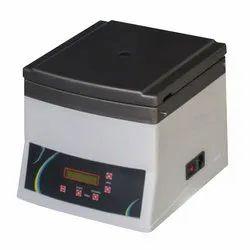 Haematocrit Centrifuge Machine