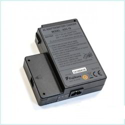 Fujikura Battery Pack