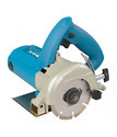 Mebote Marble Cutter 1520watts