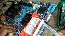 Gigabyte Motherboard Repair