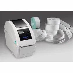 TSC TDP-225 Series Direct Thermal Receipt Printer