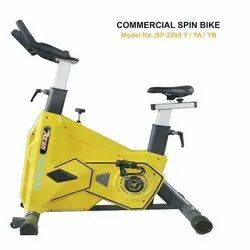 SP 2285  Y Commercial Spin Bike