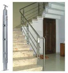 Baluster Handrails
