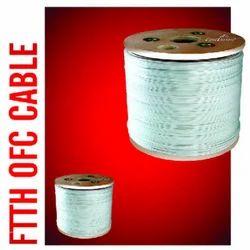 FTTH Drop Wire