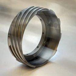 Pumping Ring