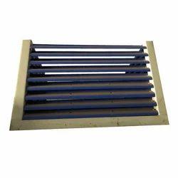 R Kareliya Steel - Manufacturer of SS Display Rack & Office