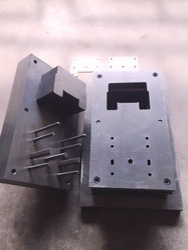 Pressed Metal Cutting Dies